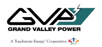 Grand Valley Rural Power