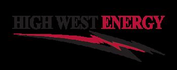 high west energy