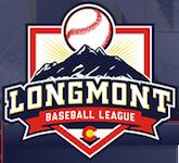 Longmont Baseball League