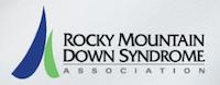 Rocky Mountain Down Syndrome