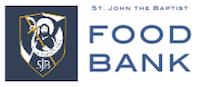 St John the Baptist Food Bank